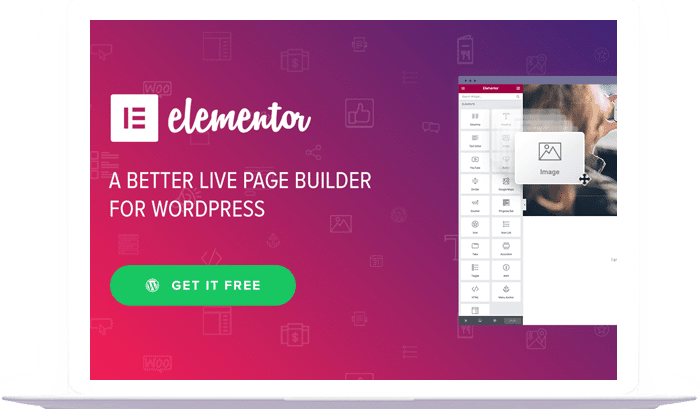 Education WordPress Theme old 25