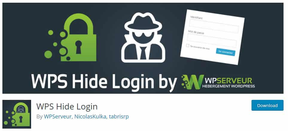 How To Change WordPress Login URL Without Plugin (A Complete Guide) 5