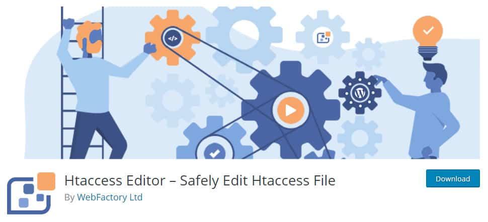 9 WordPress Editor Plugins - To Easily Edit Your WordPress Data 7