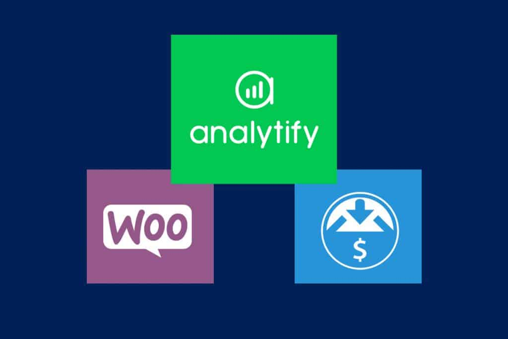 Analytify Review: Is It The Best Google Analytics Plugin For WordPress? 6