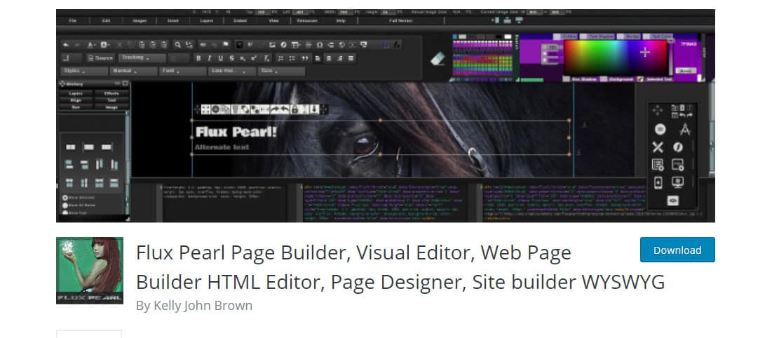 7 Best WordPress Page Builders for Specific Purposes 4