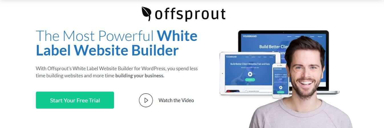 7 Best WordPress Page Builders for Specific Purposes 2