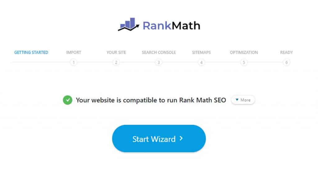 Rank Math Review: The True Swiss Army Knife for WordPress SEO 1