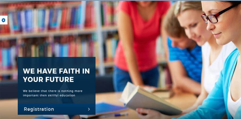 10 Best Education WordPress Themes To Create Any Education Website 8