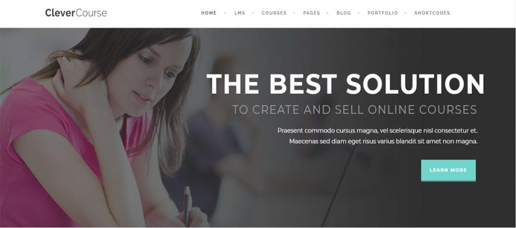 10 Best Education WordPress Themes To Create Any Education Website 4