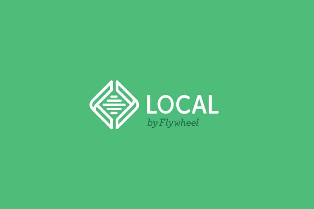 How To Install WordPress On Localhost (Simple But Complete Guideline) 46