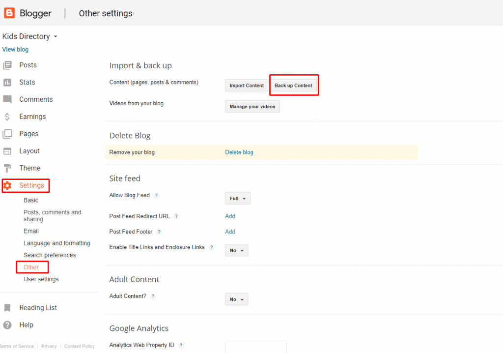 How To Migrate WordPress Site From One Hosting To Another (With and Without Plugin) 39