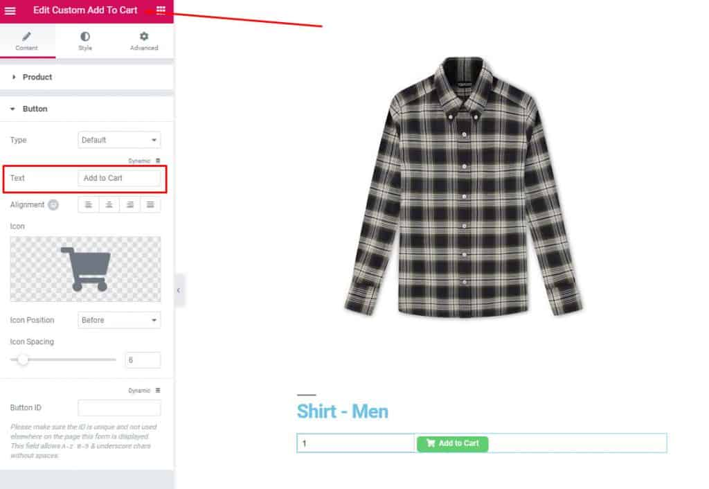 How to Remove Add to Cart Button WooCommerce-WooCommerce QuickFix 13