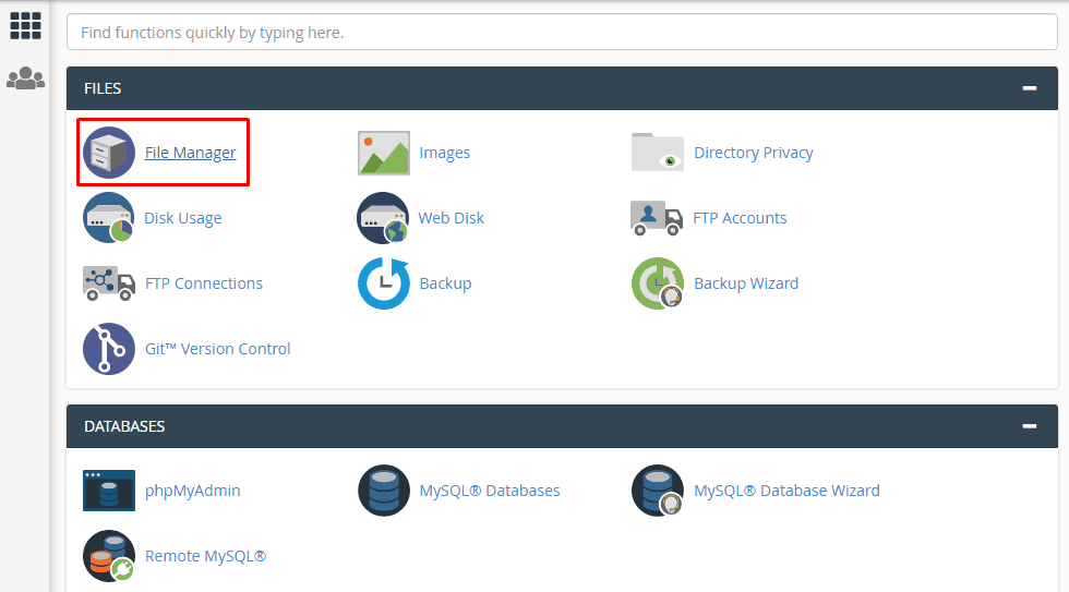 How To Migrate WordPress Site From One Hosting To Another (With and Without Plugin) 14
