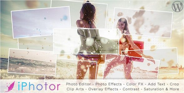 5+ Best WordPress Image Editor Plugins -  Compared With Examples 6