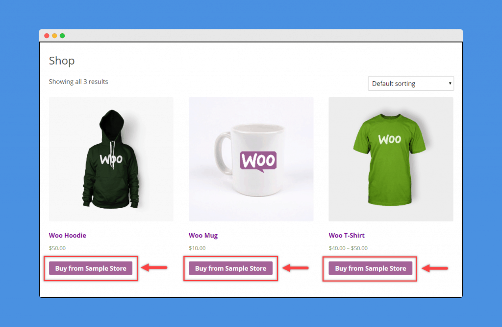 How to Remove Add to Cart Button WooCommerce-WooCommerce QuickFix 8