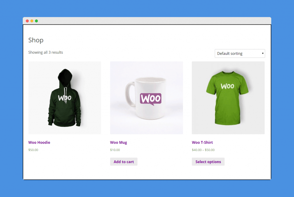 How to Remove Add to Cart Button WooCommerce-WooCommerce QuickFix 6