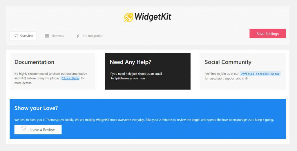 Introducing WidgetKit 2.0 With Brand New Elements & Updates 5