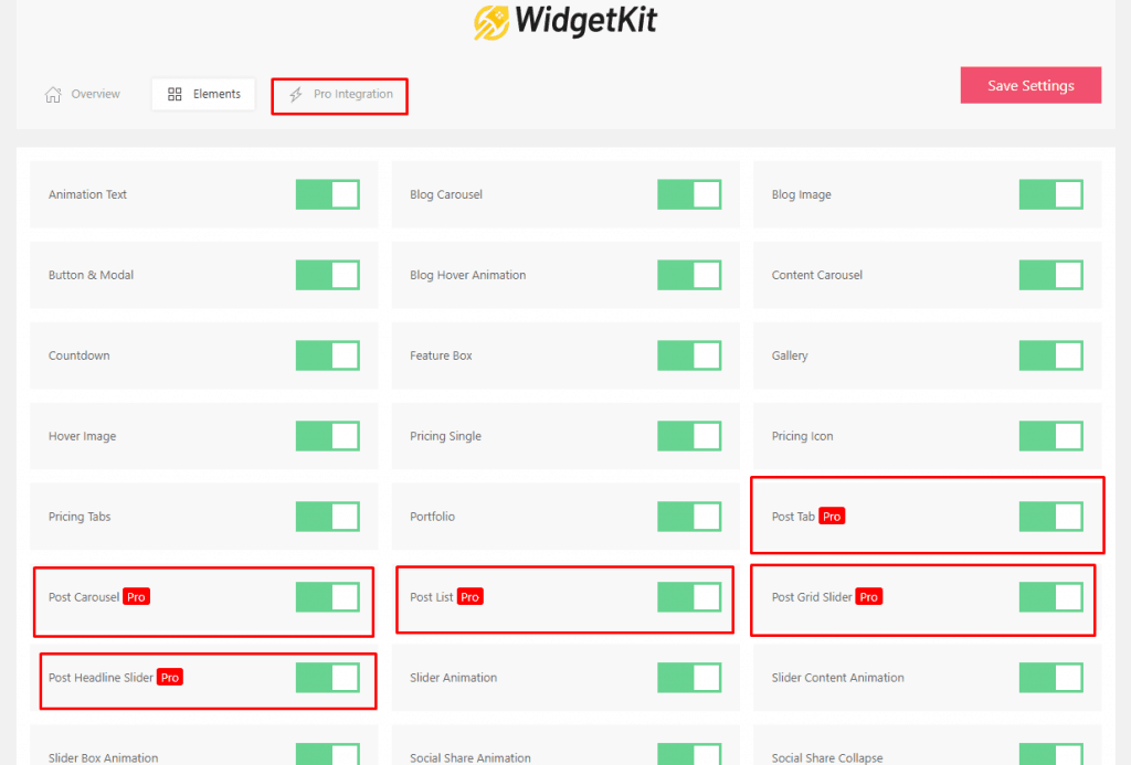 Introducing WidgetKit 2.0 With Brand New Elements & Updates 7