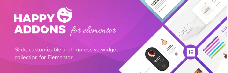 10+ Essential Addons for Elementor 4
