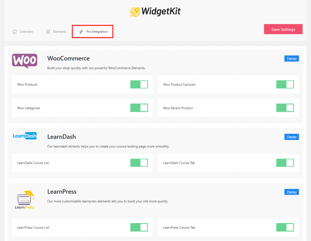 Introducing WidgetKit 2.0 With Brand New Elements & Updates 8