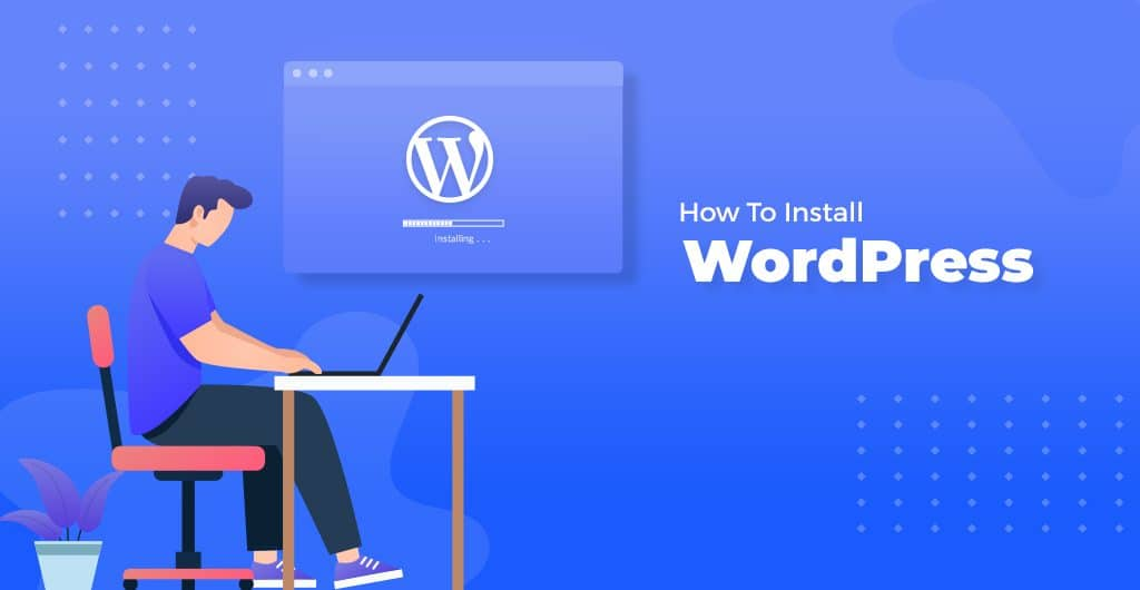 How to Convert PSD to WordPress Using Elementor & WidgetKit 2