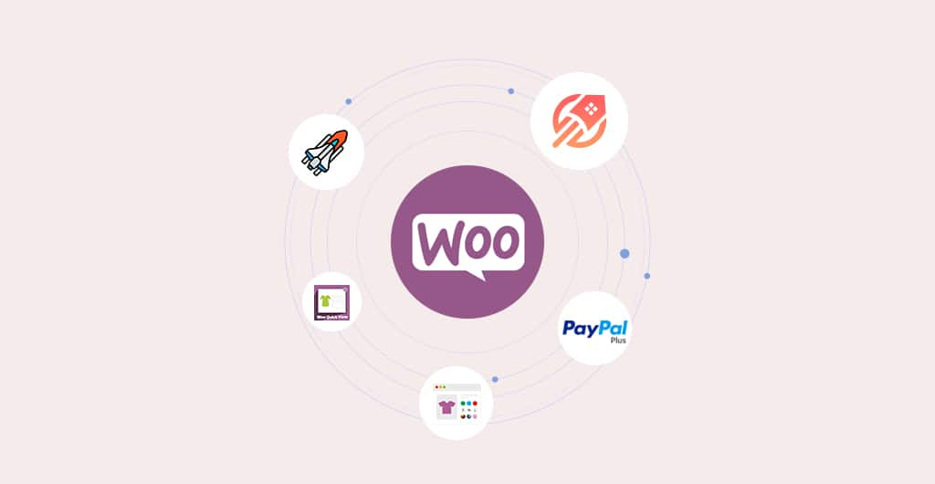 WooCommerce VS Shopify: Which eCommerce Solution to Choose? 5