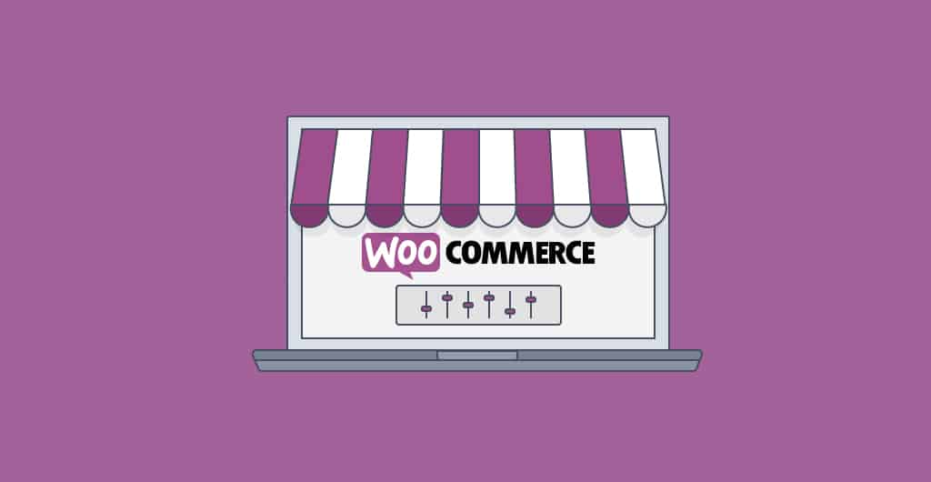 WooCommerce VS Shopify: Which eCommerce Solution to Choose? 1