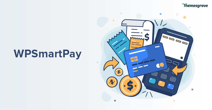 WPSmartPay Review - Paddle Payment Plugin for WooCommerce 4