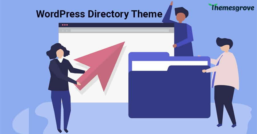 10+ Top WordPress Directory Theme for Creating Your Next Directory Website in 2020 2
