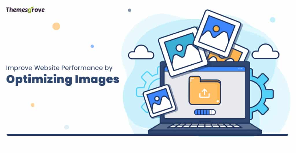 Improve Website Performance by Automatically Optimizing All Your Images for Any Device with Cloudimage 1