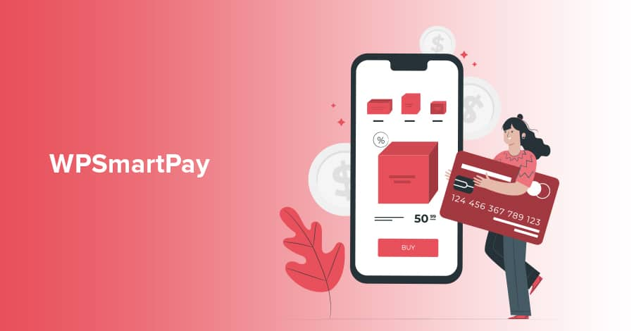 WPSmartPay Review - Paddle Payment Plugin for WooCommerce 1