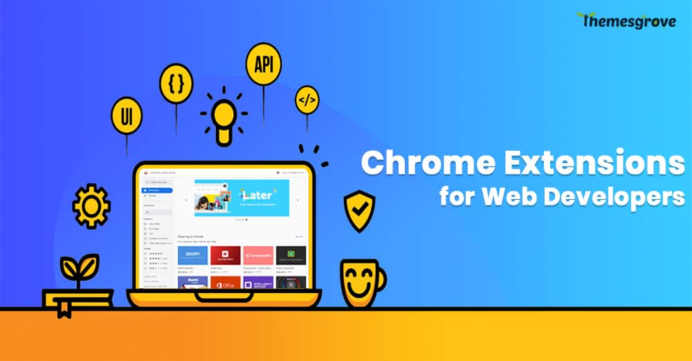 13 Best Chrome Extensions for Web Developers 3