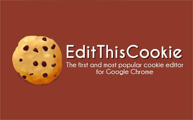 13 Best Chrome Extensions for Web Developers 4