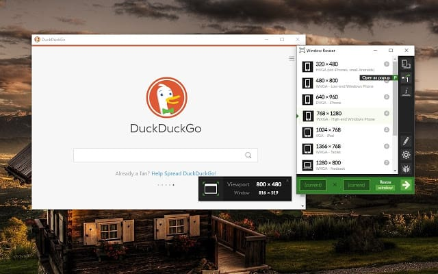 13 Best Chrome Extensions for Web Developers 6