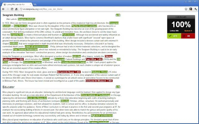 13 Best Chrome Extensions for Web Developers 5