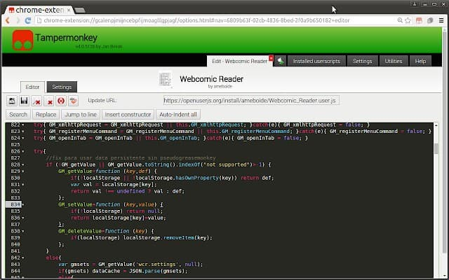 11 Best Chrome Extensions for Productivity 5