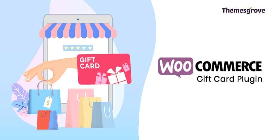 Best WooCommerce Gift Card Plugins in 2020 (Free+Premium) 5