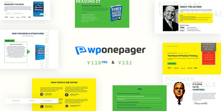 wponepager-dual