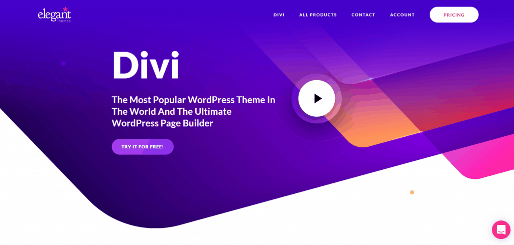 12 Best WordPress Theme Framework of 2020 3