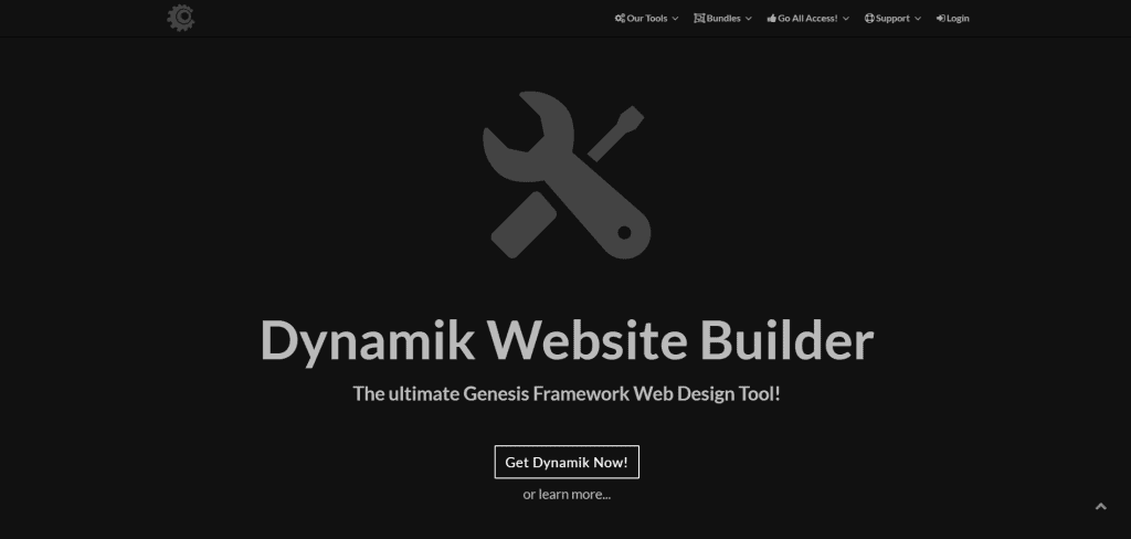 12 Best WordPress Theme Framework of 2020 12