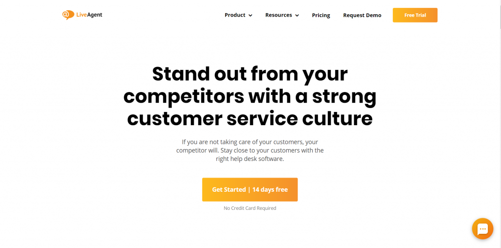 10 Best Knowledge Base Software for Customer Support 6