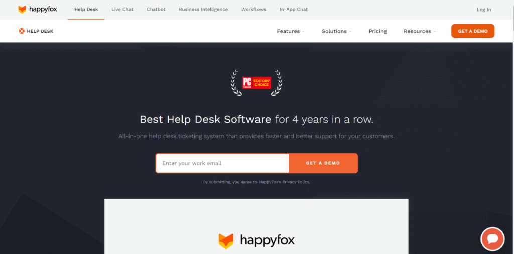 10 Best Freshdesk Alternatives for Customer Support In 2020 8