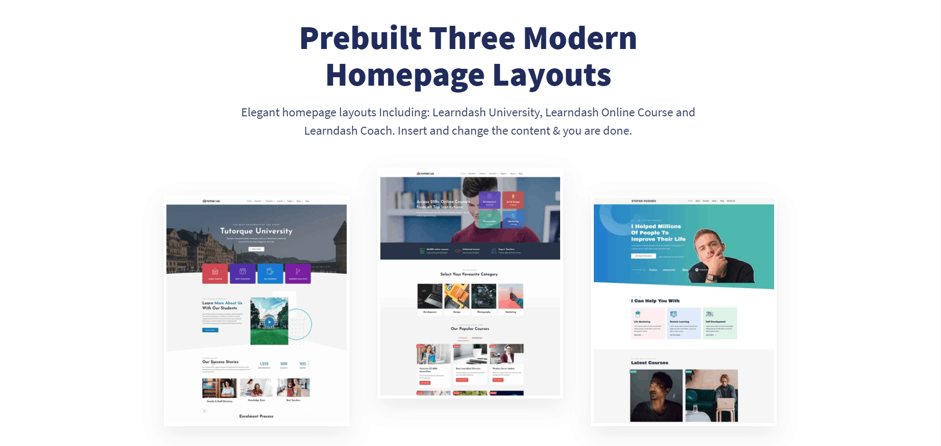 Introducing Tutorque The All-In-One LMS WordPress Theme for Creators 10