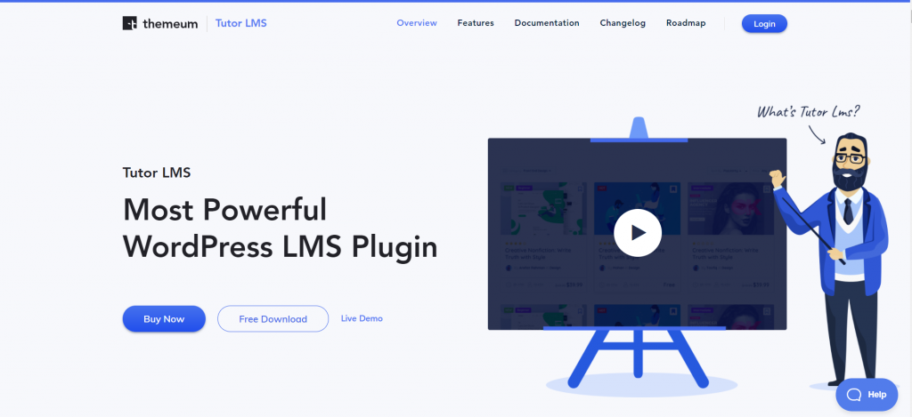 How to Integrate Paddle for Tutor LMS 2