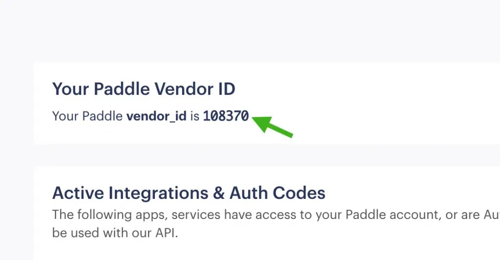 How to Integrate Paddle for WishList Member 9