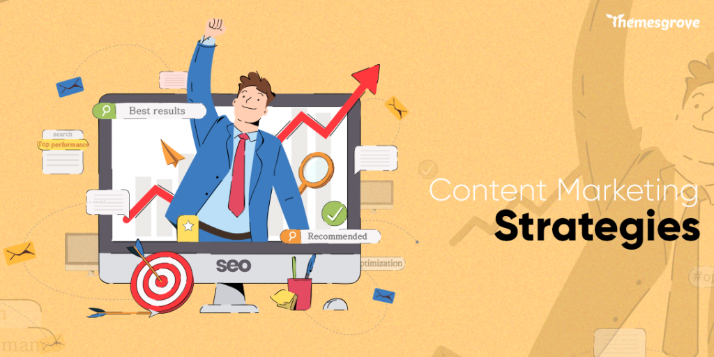 Best Content Marketing Strategy for 2021 3