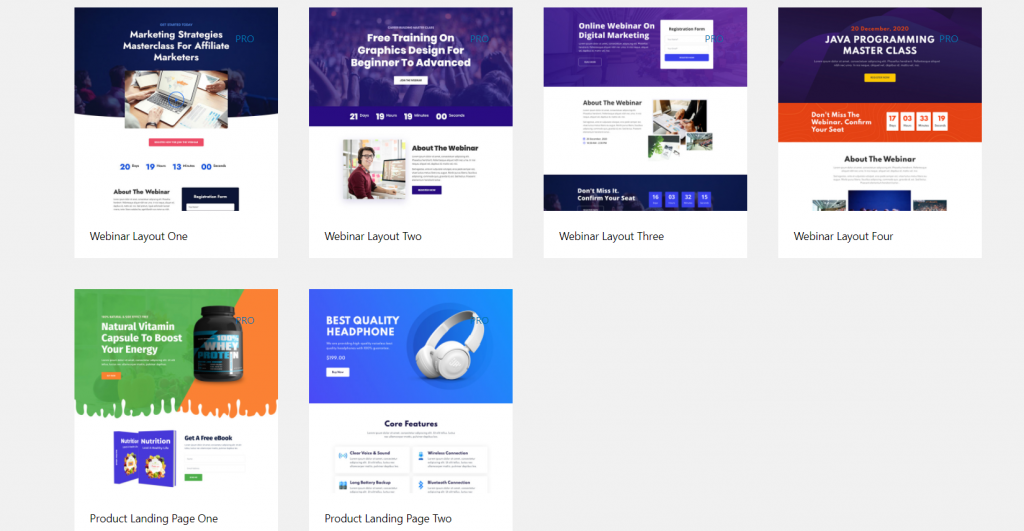 Tutorque Education WordPress Theme Updates: New Integrations, New Demo Sites and Many More 2