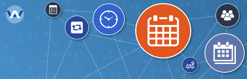7 Best WordPress Event Calendar Plugins 6