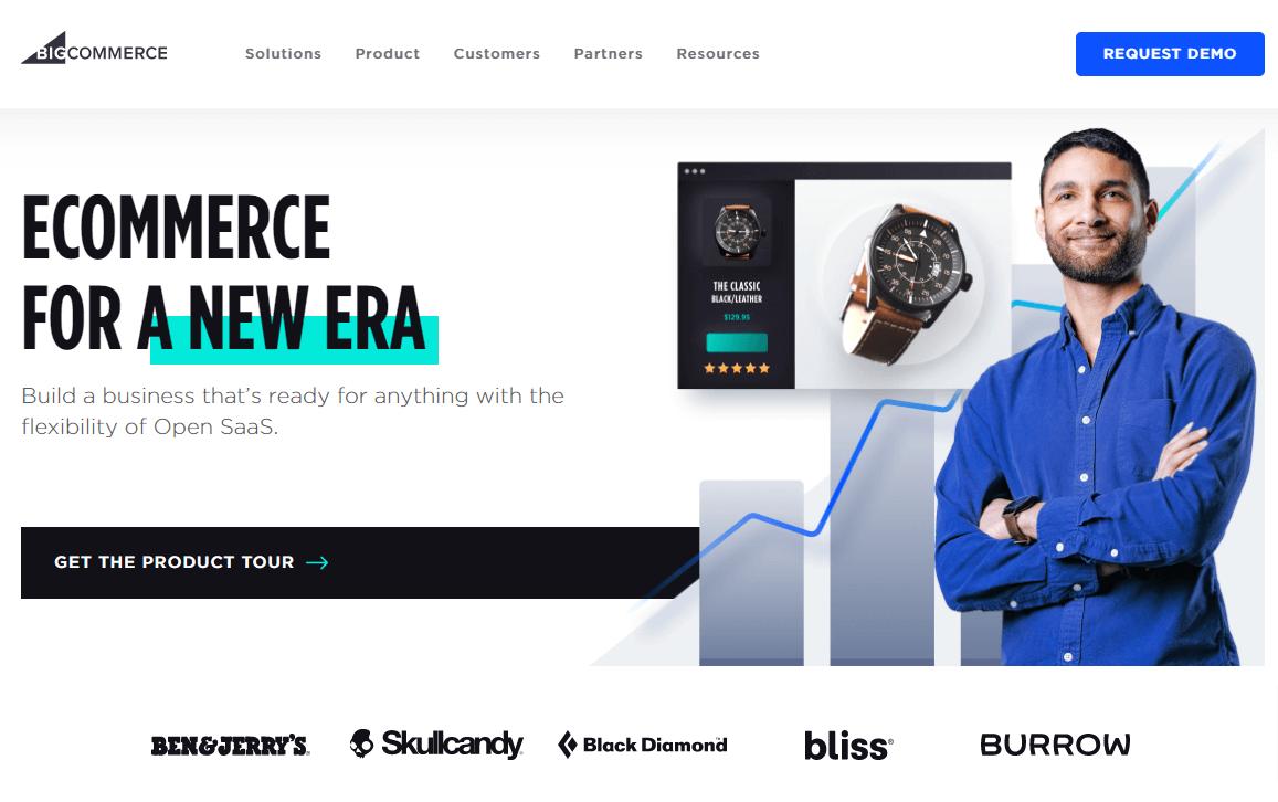 7 Best WordPress eCommerce Plugins of 2021 5