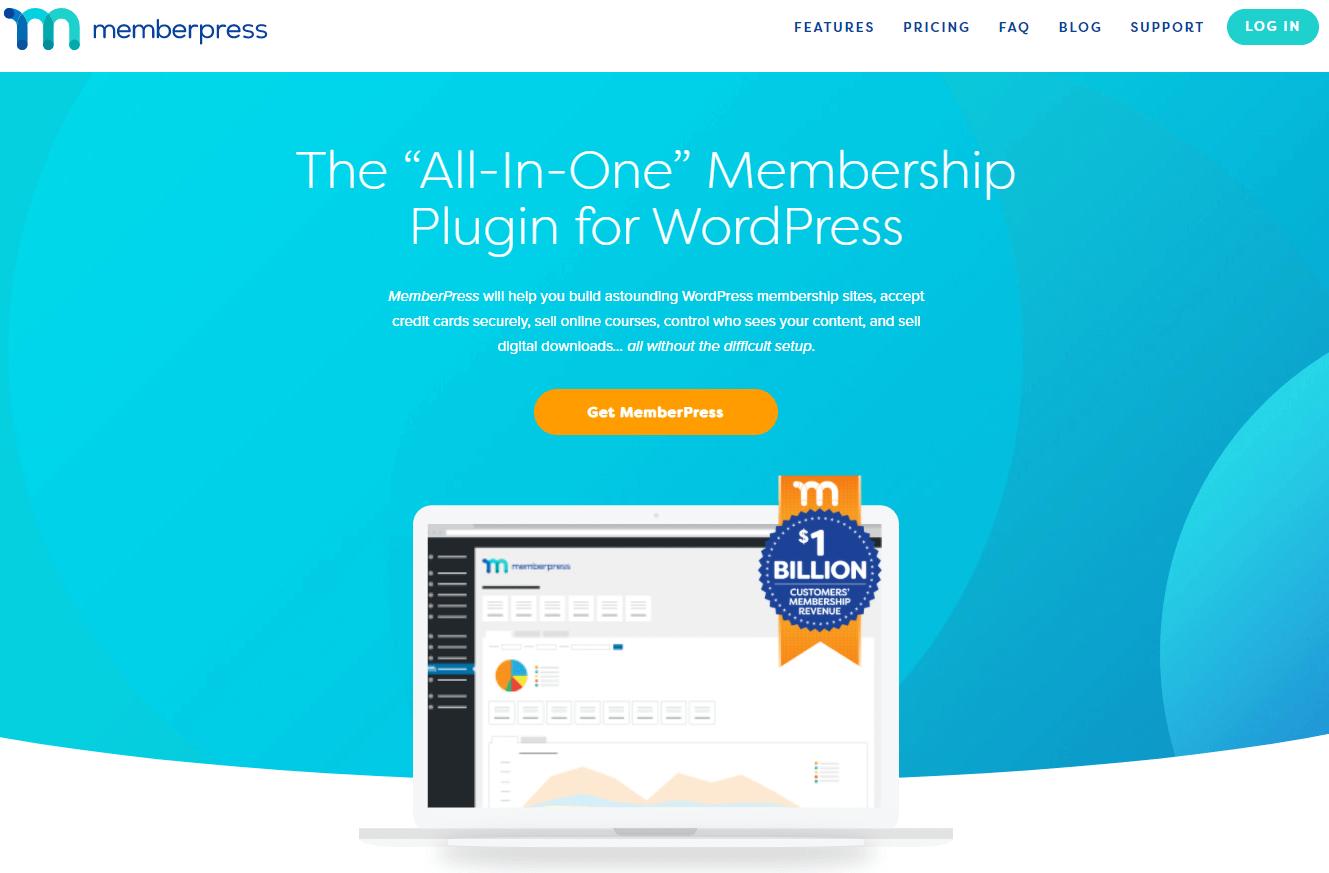 7 Best WordPress eCommerce Plugins of 2021 6