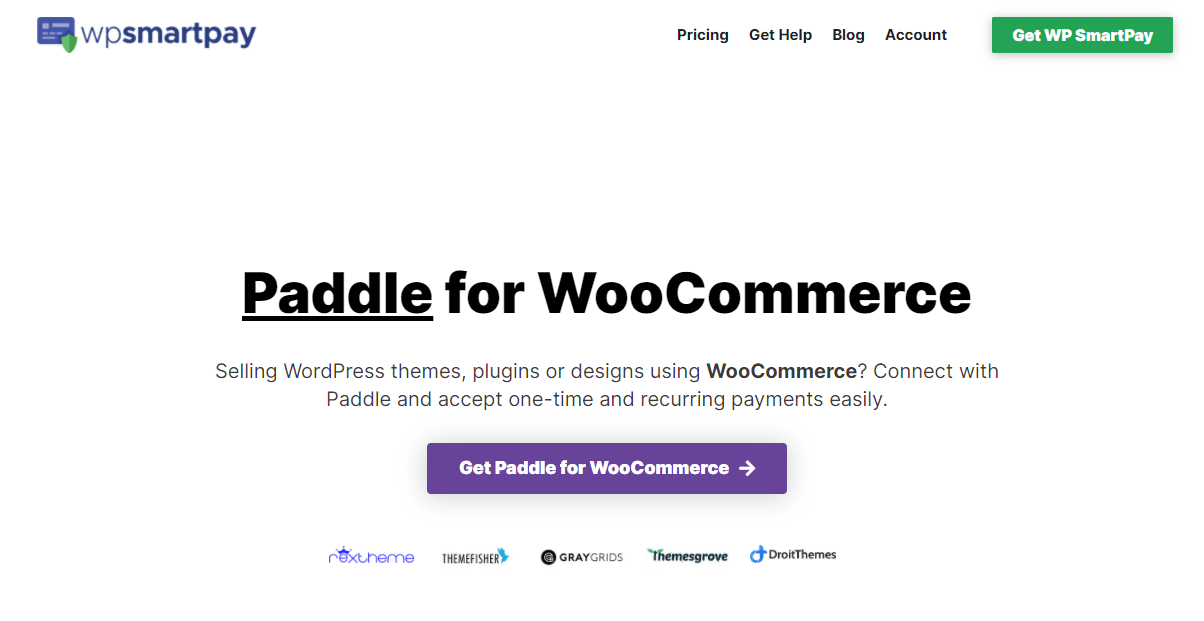 7 Best WordPress eCommerce Plugins of 2021 1