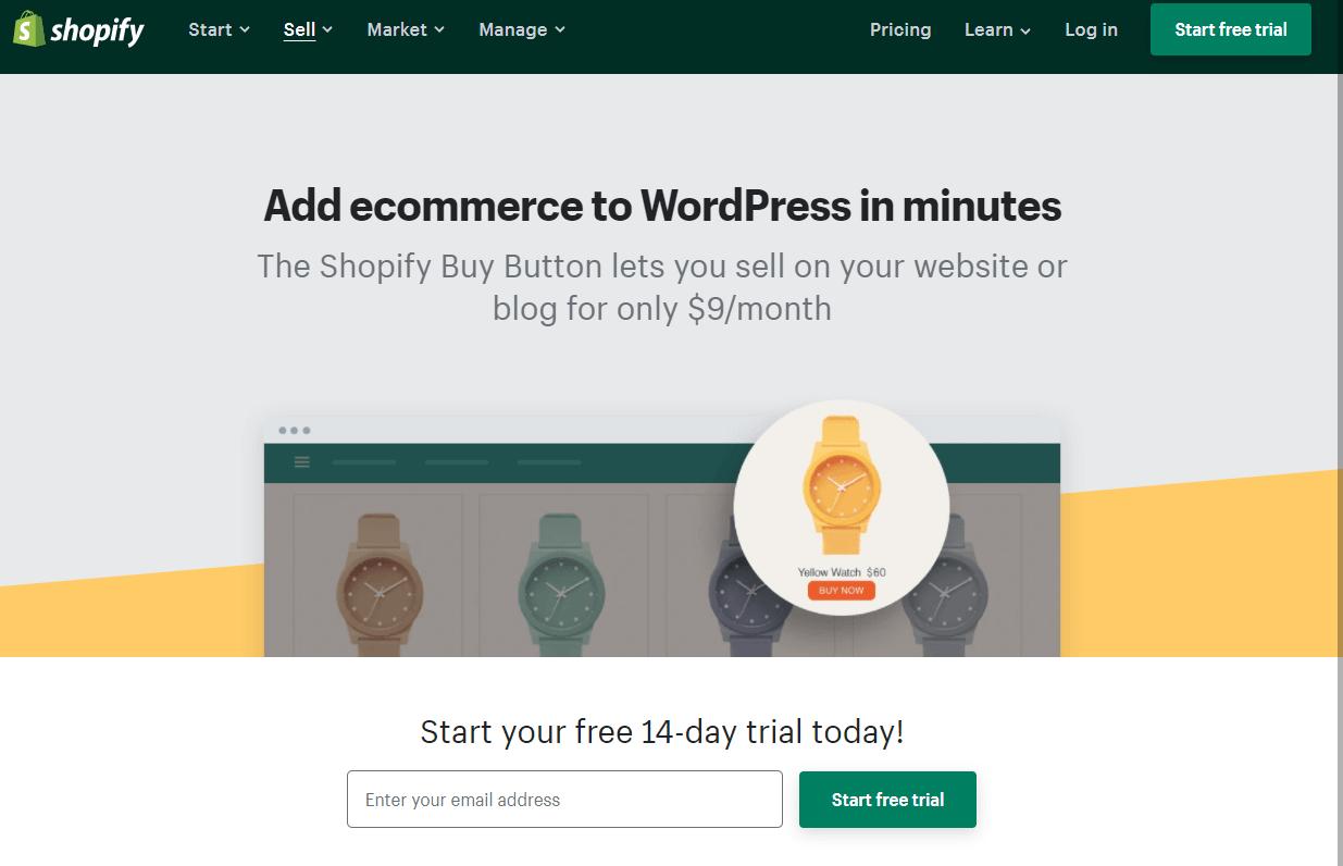 7 Best WordPress eCommerce Plugins of 2021 7