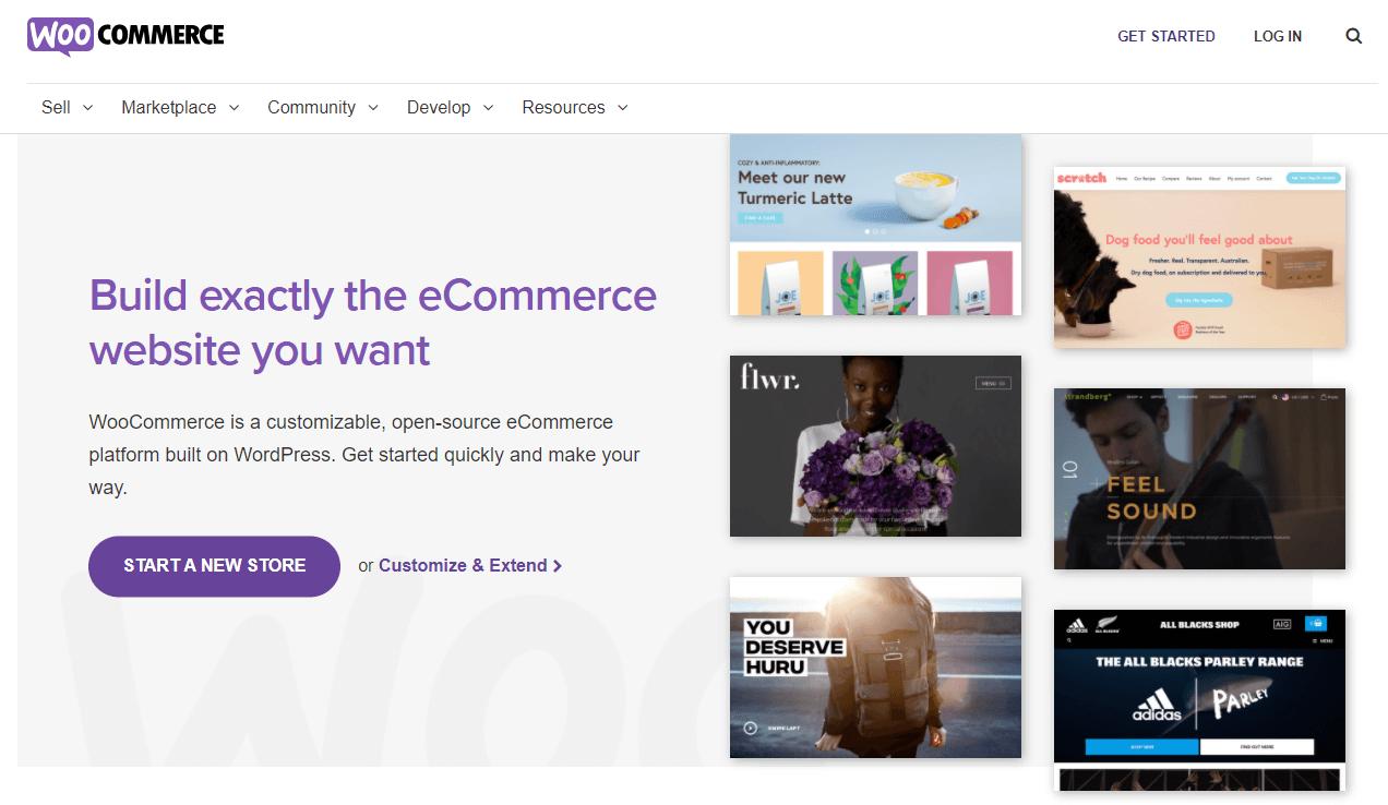 7 Best WordPress eCommerce Plugins of 2021 3