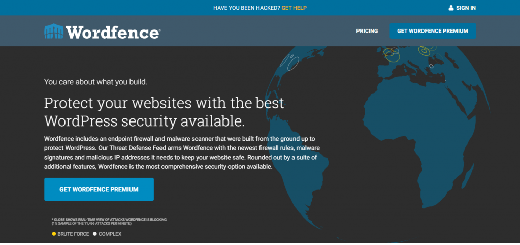 7 Best WordPress Security Plugins of 2021 2
